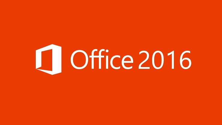 Install of Office 2016 ProPlus hangs