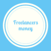 Freelancers money